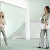Агентская деятельность на рынке недвижимости