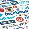 Семинары в июне 2018. Что делать, чтобы Вас рекомендовали? Социальные сети инстаграм и вконтакте.