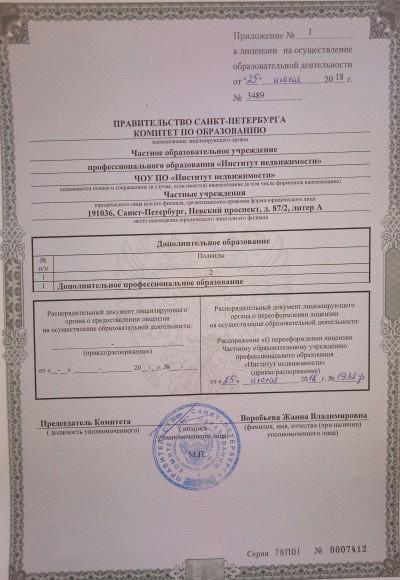 лицензия ЧОУ ПО-1_Страница_2