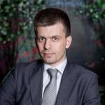 Гаста Вячеслав Григорьевич
