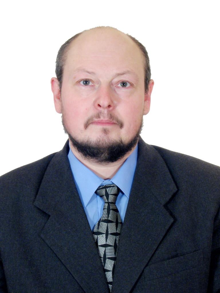 Кирилл Игоревич Зыков бесплатная консультация специалиста